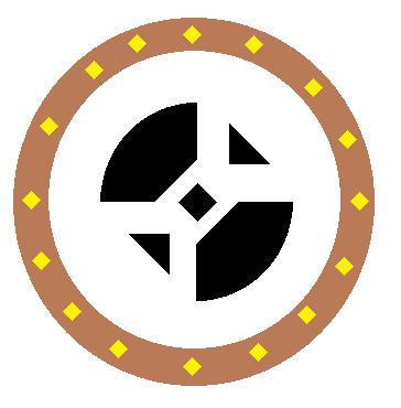 image https://forum.cosmoteer.net/assets/images/3048-KQoL66MkLIMjymNq.png