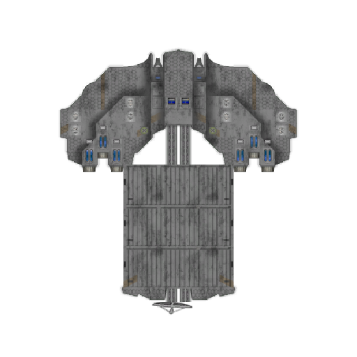 image https://forum.cosmoteer.net/assets/images/5415-6VyCJv43wYIDuKAp.png